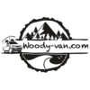 Woody Van